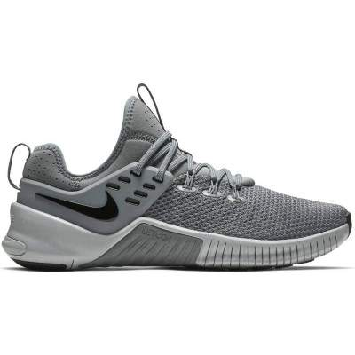Nike Men's Free X Metcon Grey by Podium 4 Sport