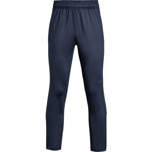 UA Boys Challenger II Training Trousers Navy by Podium 4 Sport