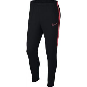 Nike Men's Dri-FIT Academy Pant by Podium 4 Sport