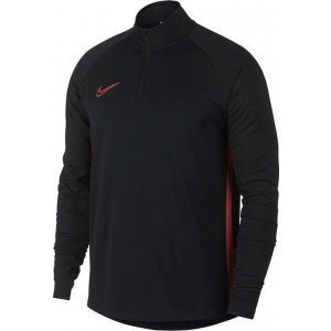 Nike Men's Dri-FIT Academy Drill Top by Podium 4 Sport
