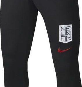 Nike Boys Dri-FIT Neymar Jr. Track Pant by Podium 4 Sport