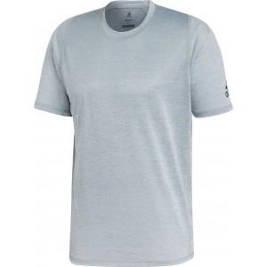adidas Men's Freelift 360 Gradient Graphic T-Shirt by Podium 4 Sport