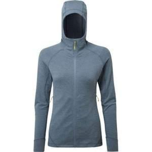 Rab Women's Nexus Jacket Thistle by Podium 4 Sport