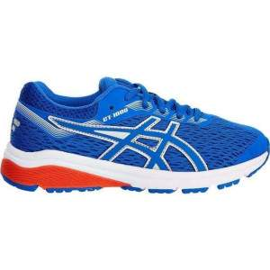 Asics GT-1000 7 Blue by Podium 4 Sport