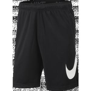Nike Men's Dri-FIT Training Short by Podium 4 Sport