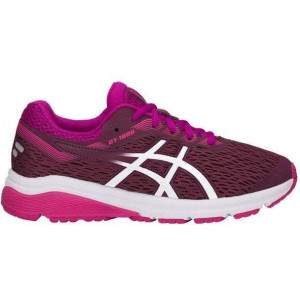 Asics GT-1000 7 GS Roselle by Podium 4 Sport
