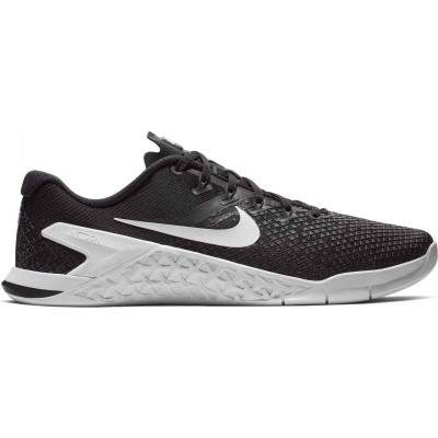 Nike Men's Metcon 4 XD Black by Podium 4 Sport