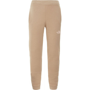 The North Face Girls Slim Fit Fleece Trousers by Podium 4 Sport