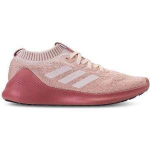 Adidas Women's Purebounce+ by Podium 4 Sport