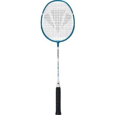 Carlton Maxi-Blade ISO 4.3 Racket