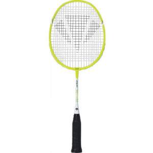 Carlton Mini-Blade ISO 4.3 Racket by Podium 4 Sport