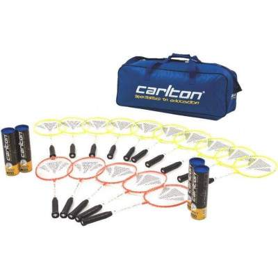 Carlton Primary Education Pack by Podium 4 Sport