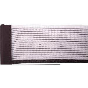 Butterfly Match Net by Podium 4 Sport