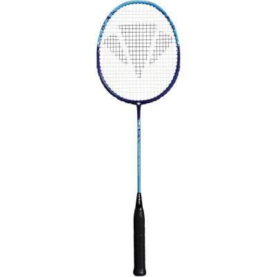 Carlton Aeroblade 5000 Badminton Racket by Podium 4 Sport