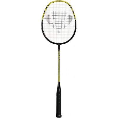 Carlton Aeroblade 3000 Badminton Racket by Podium 4 Sport