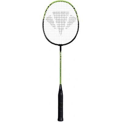 Carlton Aeroblade 2000 Badminton Racket Badminton Racket by Podium 4 Sport