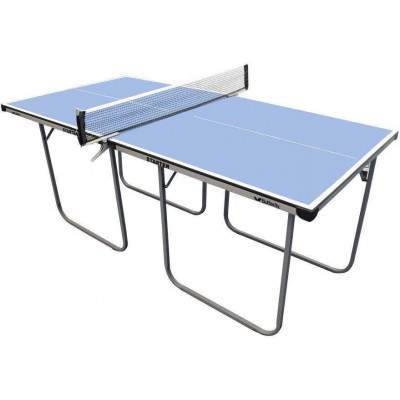 Butterfly Starter Table Tennis Table 6ft x 3ft by Podium 4 Sport