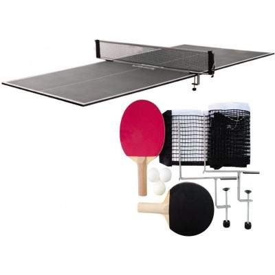 Butterfly Table Top 6' x 3' by Podium 4 Sport