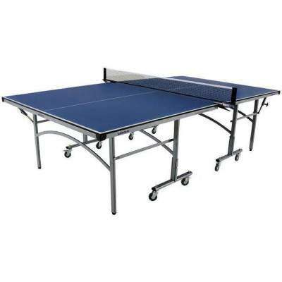 Easifold Outdoor Table Tennis Table by Podium 4 Sport