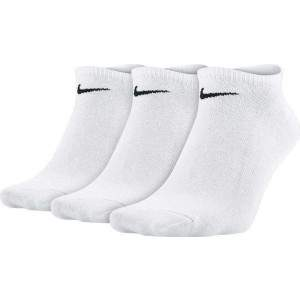 Nike No Show Socks 3 Pack BY Podium 4 Sport