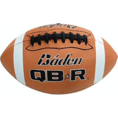 Baden American Football Senior by Podium 4 Sport