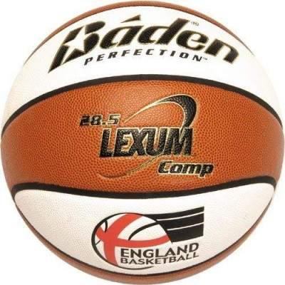 Baden Lexum Official Indoor Size 6 by Podium 4 Sport
