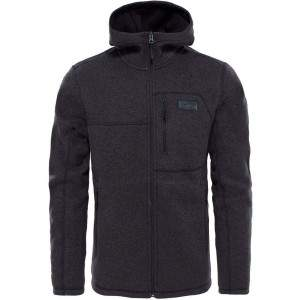 The North Face Men's Gordon Lyons Hoody by Podium 4 Sport