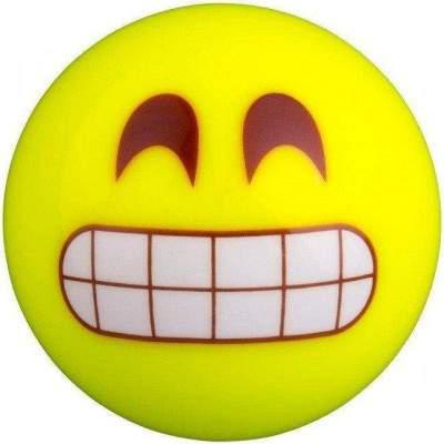 Grays Grinning Emoji Hockey Ball by Podium 4 Sport