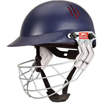 Slazenger Junior International Helmet by Podium 4 Sport
