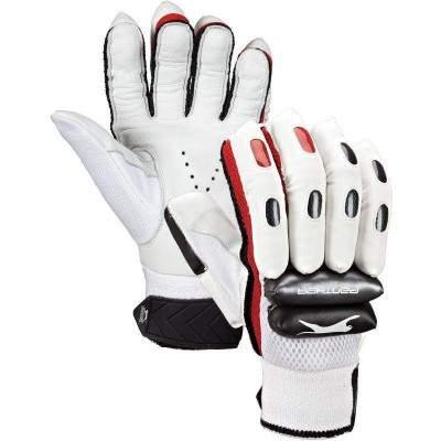 Slazenger Panther Batting Glove by Podium 4 Sport