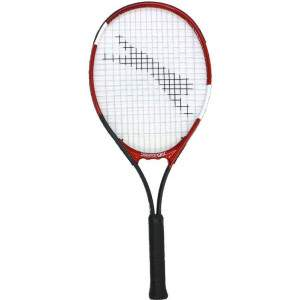 Slazenger Classic Tennis Racket by Podium 4 Sport
