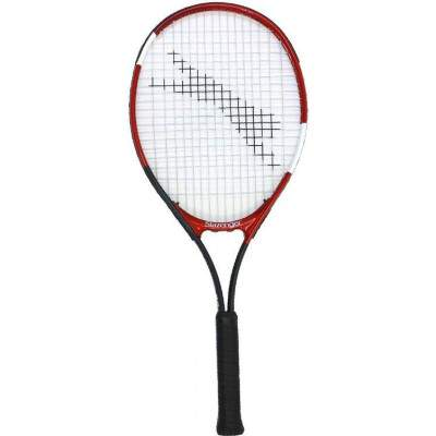 Slazenger Classic Tennis Racket by Podium 4 Sport
