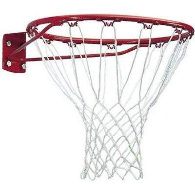 Sureshot Primary Ring and Net by Podium 4 Sport