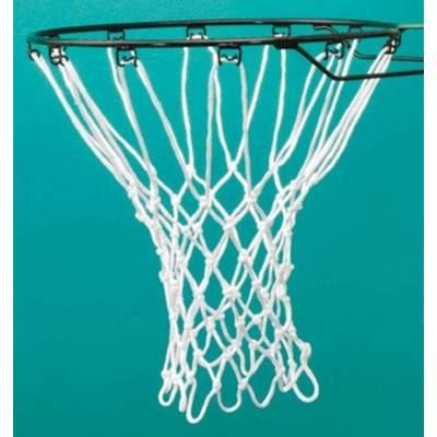 Sureshot International Regulation Basketball Net by Podium 4 Sport