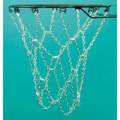Sureshot Basketball Chain Netby Podium 4 Sport