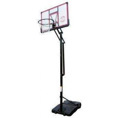 Sure Shot 513 Easi Just Portable Basketball Unit by Podium 4 Sport