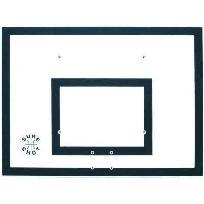 Marine Plywood Board 120cm x 90cm x 20mm by Podium 4 Sport
