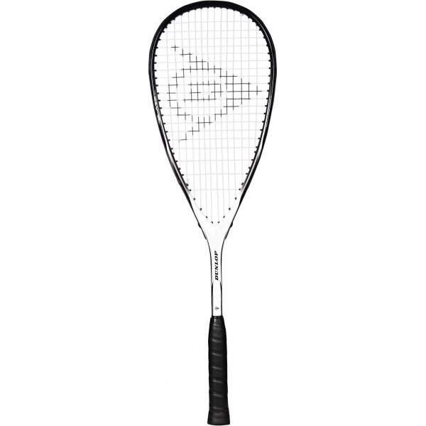 Dunlop Blaze Pro Squash Racket by Podium 4 Sport