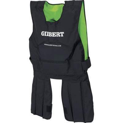 Gilbert Contact Suit Senior by Podium 4 Sport