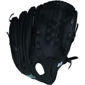 Bronx PVC Glove Senior by Podium 4 Sport