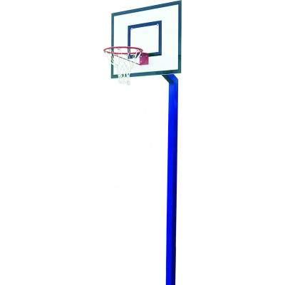 Harrod Socketed Mini Basketball Goals-0