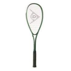 Dunlop Power Hire Squash Racket by Podium 4 Sport