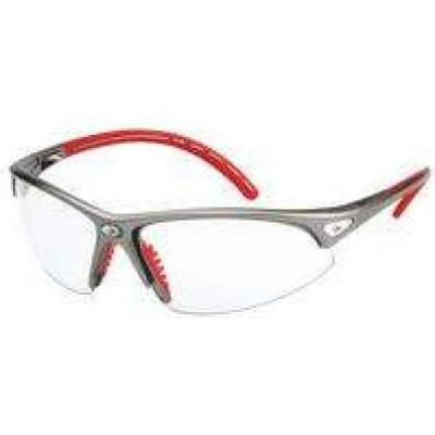 Dunlop Eye Protection Glasses by Podium 4 Sport