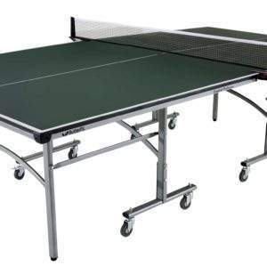 Butterfly Easifold Rollaway Table by Podium 4 Sport