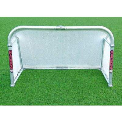 Samba Aluminium Folding Goal by Podium 4 Sport