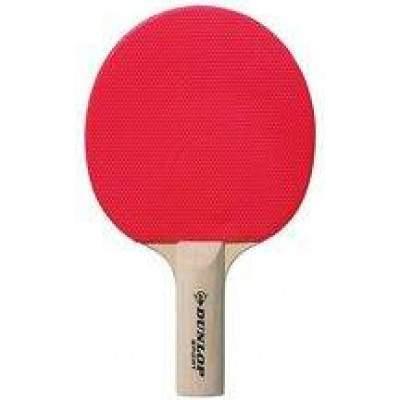 Dunlop TT20 Table Tennis Bat-0