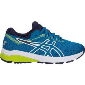 Asics GT-1000 7 GS by Podium 4 Sport