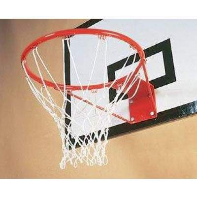Harrod Regulation No.1 Basketball Net by Podium 4 Sport