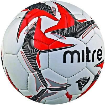 Mitre Futsal Tempest by Podium 4 Sport