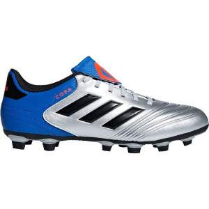 adidas Copa 18.4 FxG by Podium 4 Sport